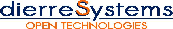 dierresystems - Open Technologies